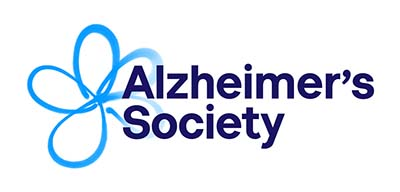 Image result for alzheimers society
