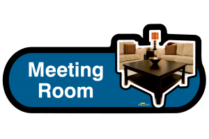 Office and Meetings