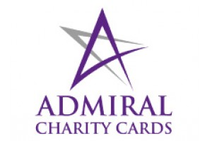 Admiral Charity Cards