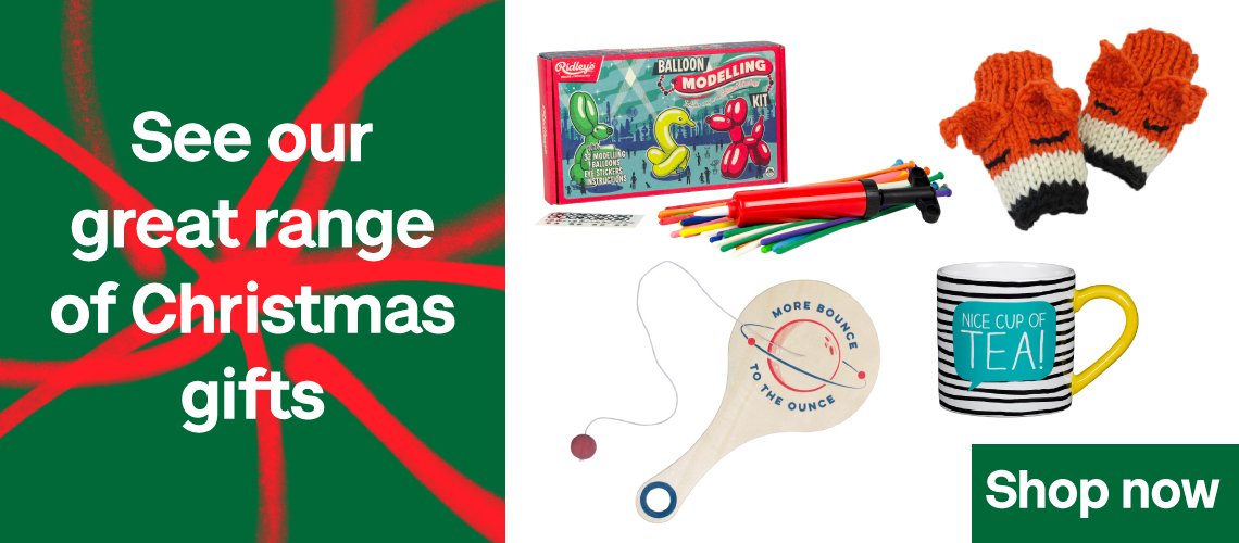 Attractive Christmas Charity Gifts Uk Part - 7: Christmas Gifts