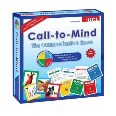 Call to Mind Game
