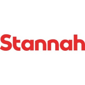 Stannah Stairlifts