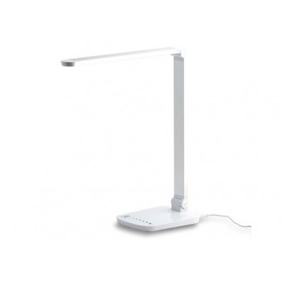 Daylight Touch Desk Lamp