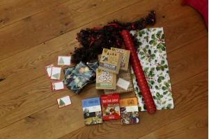 Gifts for all the family (173)