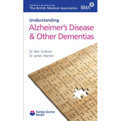 understanding alzheimers disease essay There is often misperception and confusion with the terms dementia and alzheimer's disease, but there is a distinctive difference dementia includes deterioration in memory, and intellectual incapability such as inability to generate comprehensible speech and understand written or spoken language inability to recognize.