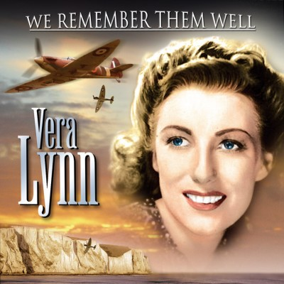 All 3 Special Offer - We Remember Them Well CDs