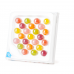 Jelly Drops Water Sweets