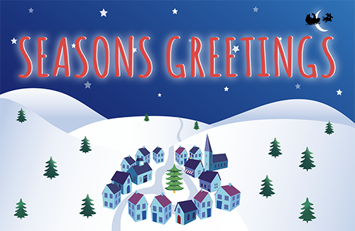 Seasons greetings animated ecard alzheimers society shop the donation from this card will help people living with dementia receive the support they need and progress research into finding a cure m4hsunfo
