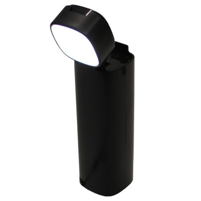 3 in 1 Portable Daylight Lamp