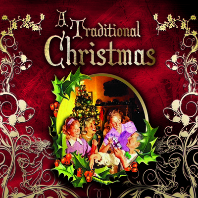 A Traditional Christmas 2CD set
